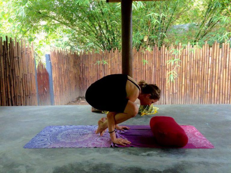 yoga-teacher-training-course