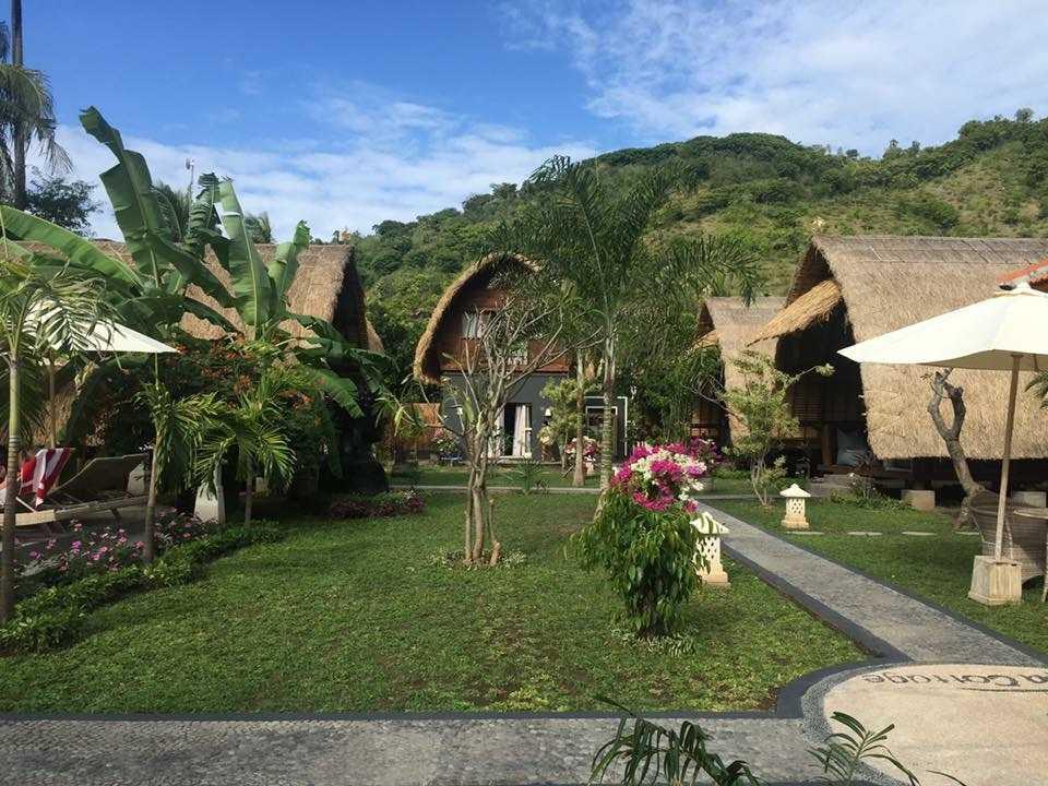 Bali-Trimurti-Yoga05