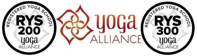 yoga-teacher-training-course4