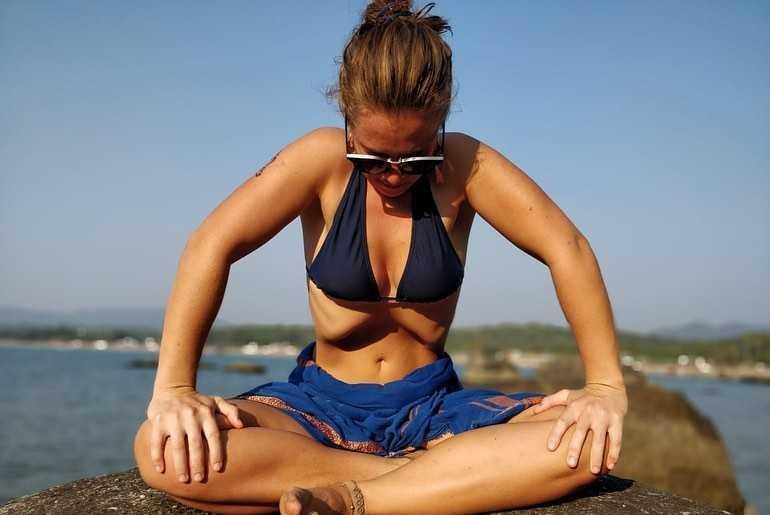 yoga-teacher-traini4ng5