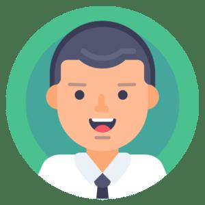 yoga-teacher-training-course1