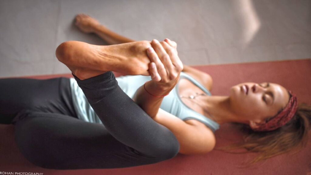 yoga-training1