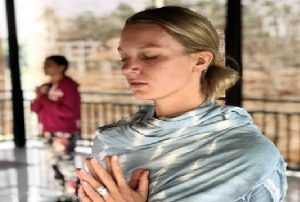 yoga-training-bali3